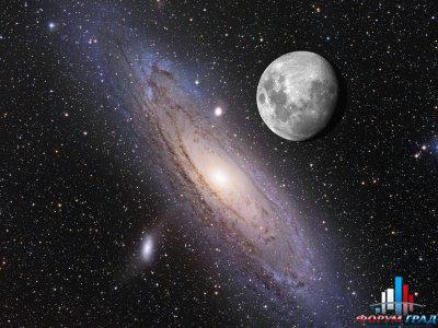 Стихи и загадки про космос