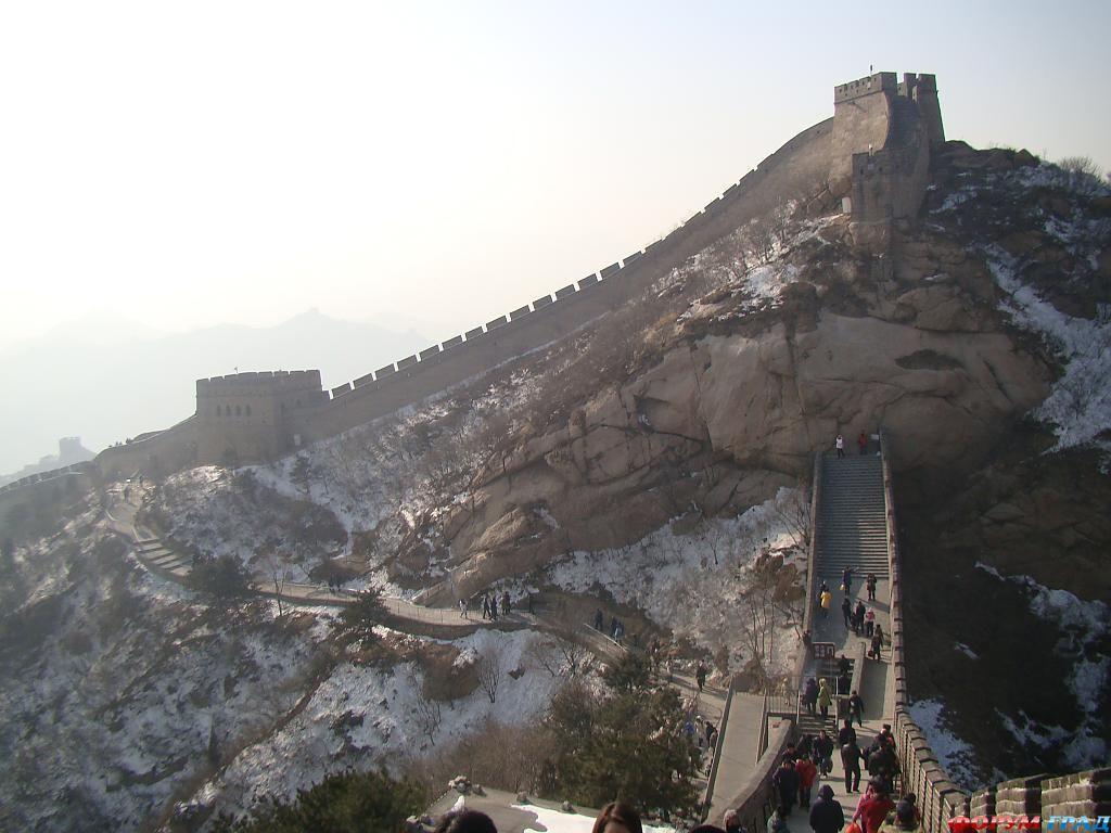 оригинальную подборку великая китайская стена фото из космоса картинки лекарственная известна