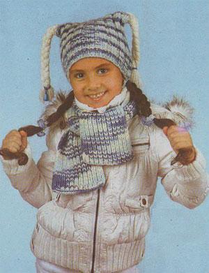 Вязание шапок крючком. схемы детские летние шапочки крючком для.