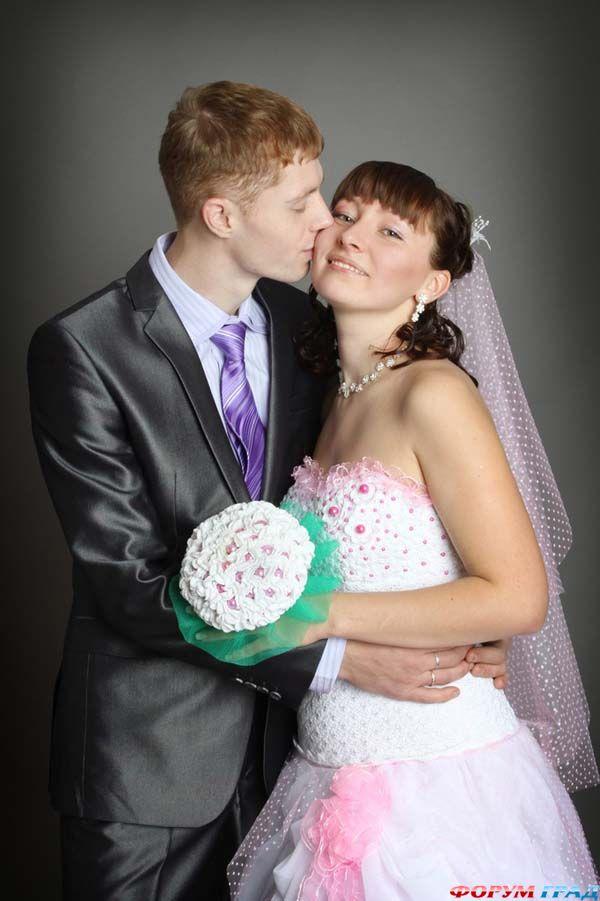 Свадебные платья опт украина - Платья