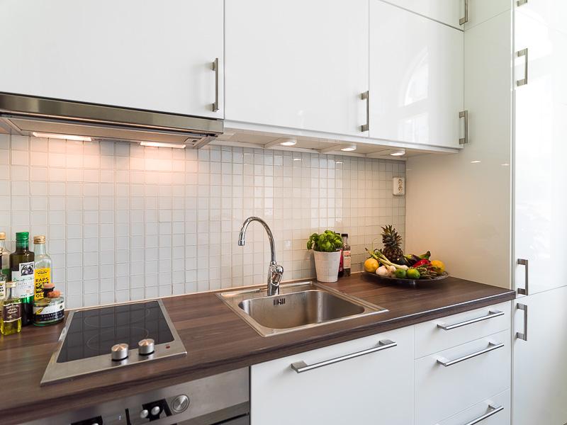 Кухня гостиная 22 метра дизайн