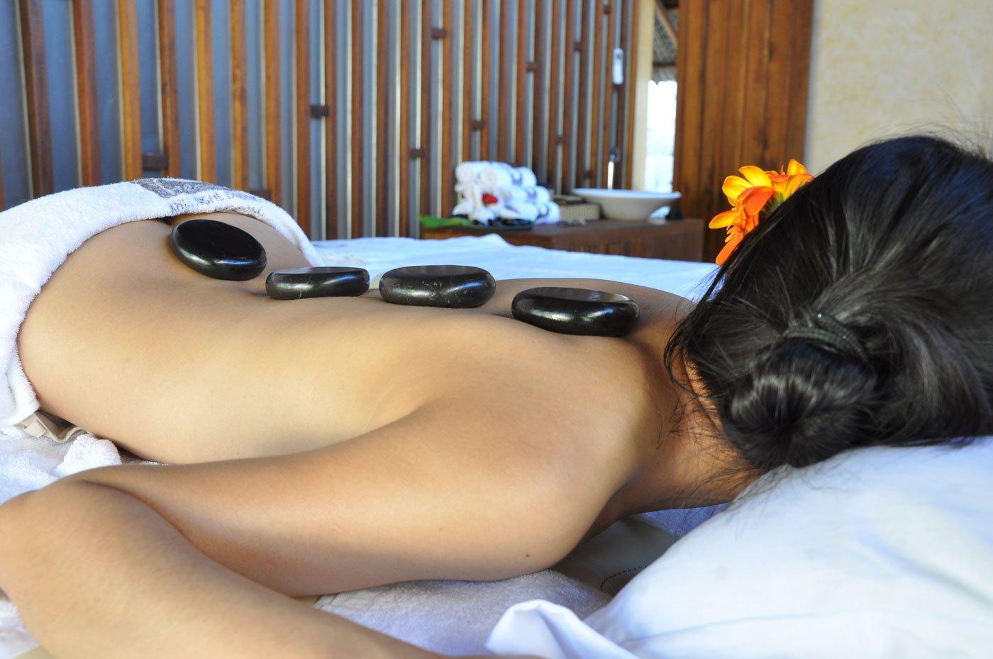 eroticheskiy-massazh-vetnam