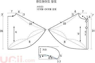 как украсить блузку вышивкой из бисера