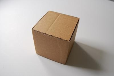 Как сделать из коробки гараж для машины ские поделки, Картонные