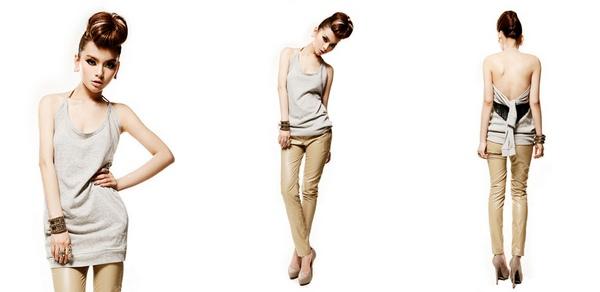 8282c6c53c2 летняя блузка простая выкройка - Юнитон - бизнес-сайт Полоцка и ...