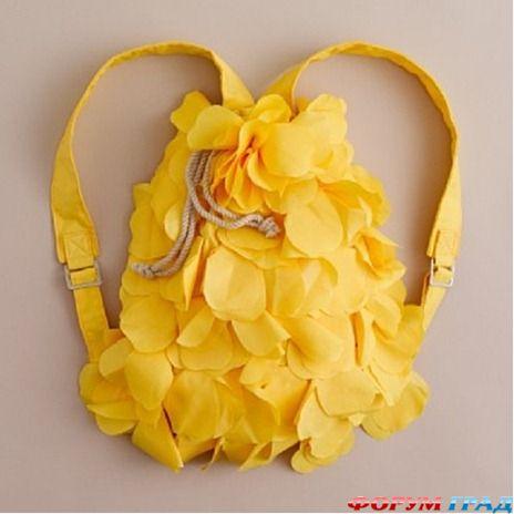 Рюкзак рейдовый: рюкзак кенгуру для переноски ребенка.