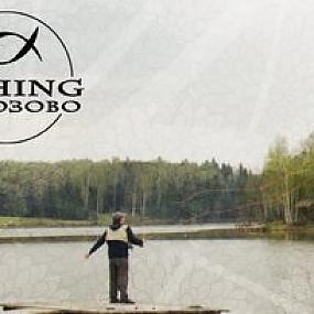 рыбалка в морозово форум