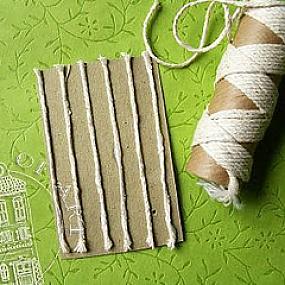 Как сделать ластик своими руками из подручных материалов 4