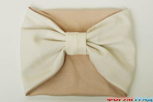выкройки сумки женские