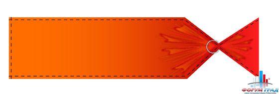 Материаловедение слингопроизводства или слинги и их ткани - Драйвера программы и документация