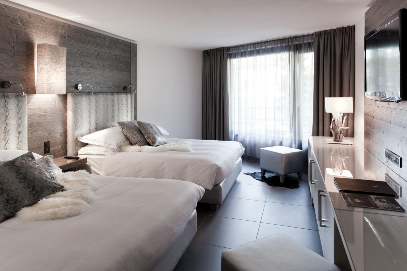 Hotel schweizerhof davos fotos 81
