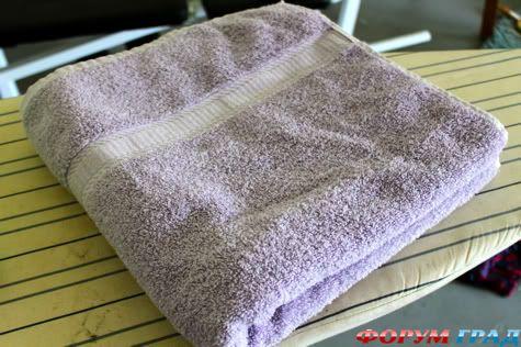 Как сшить халат для ребенка, если не умеешь кроить