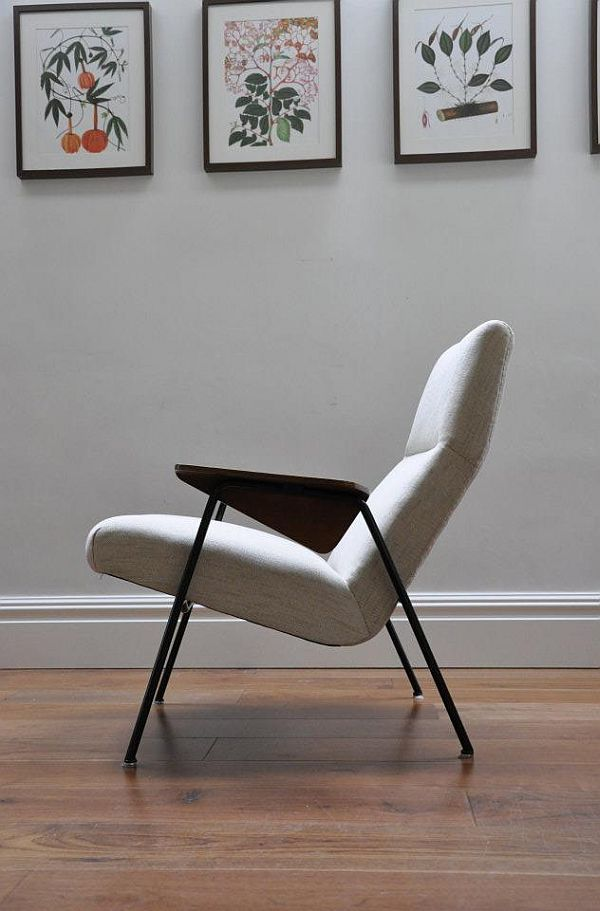 Кресло Арно Votteler 350
