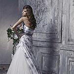 Свадебное платье 2312.