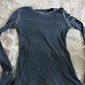 существует довольно как сшить юбку с оборками.  Выкройки коротких юбок.