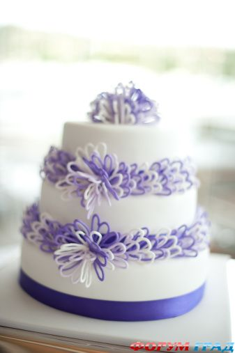 Wedding saloon торт на свадьбу свадебные