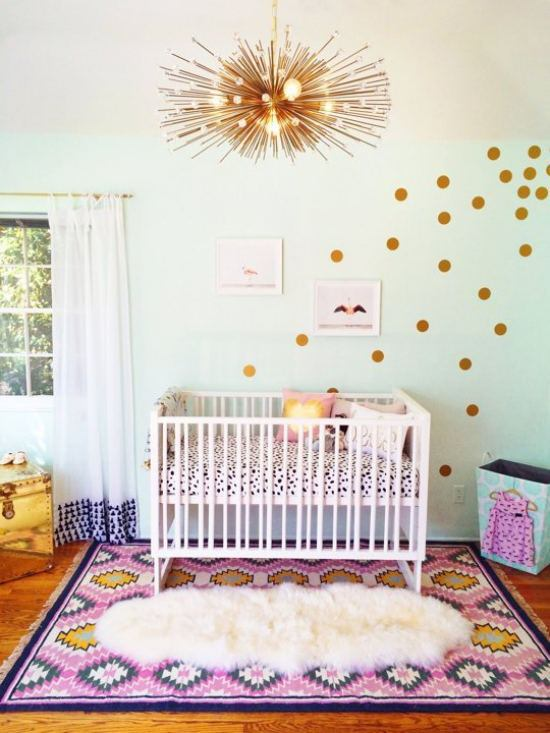 amazing-nursery-06