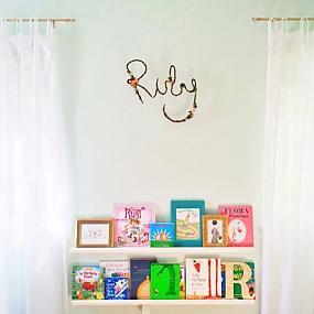 amazing-nursery-12