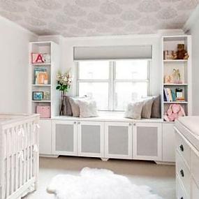 amazing-nursery-14