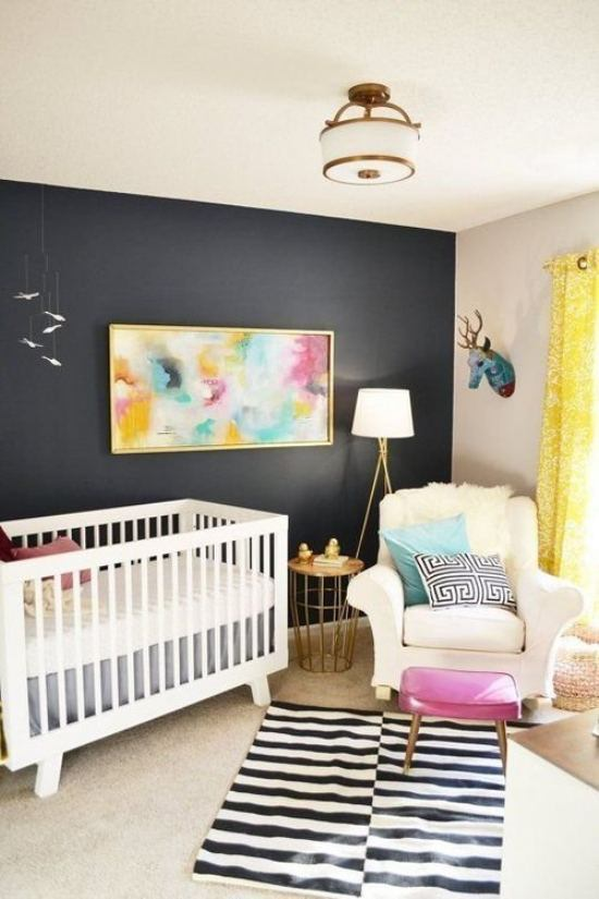 amazing-nursery-15