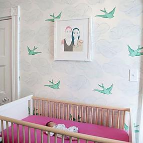 amazing-nursery-16