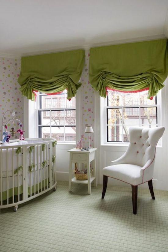 amazing-nursery-17