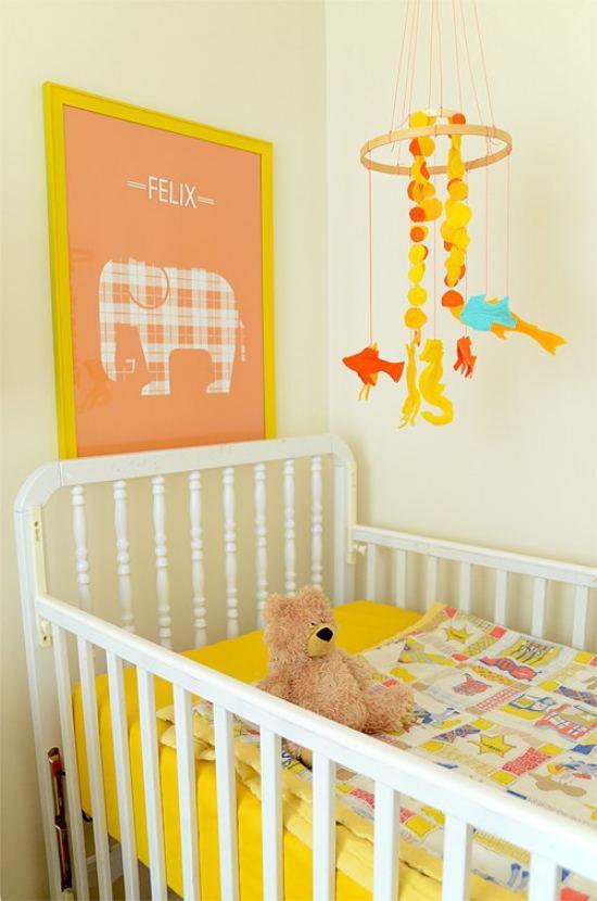 amazing-nursery-18