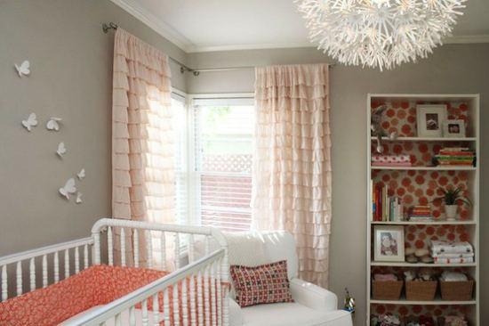 amazing-nursery-20