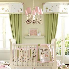 amazing-nursery-22