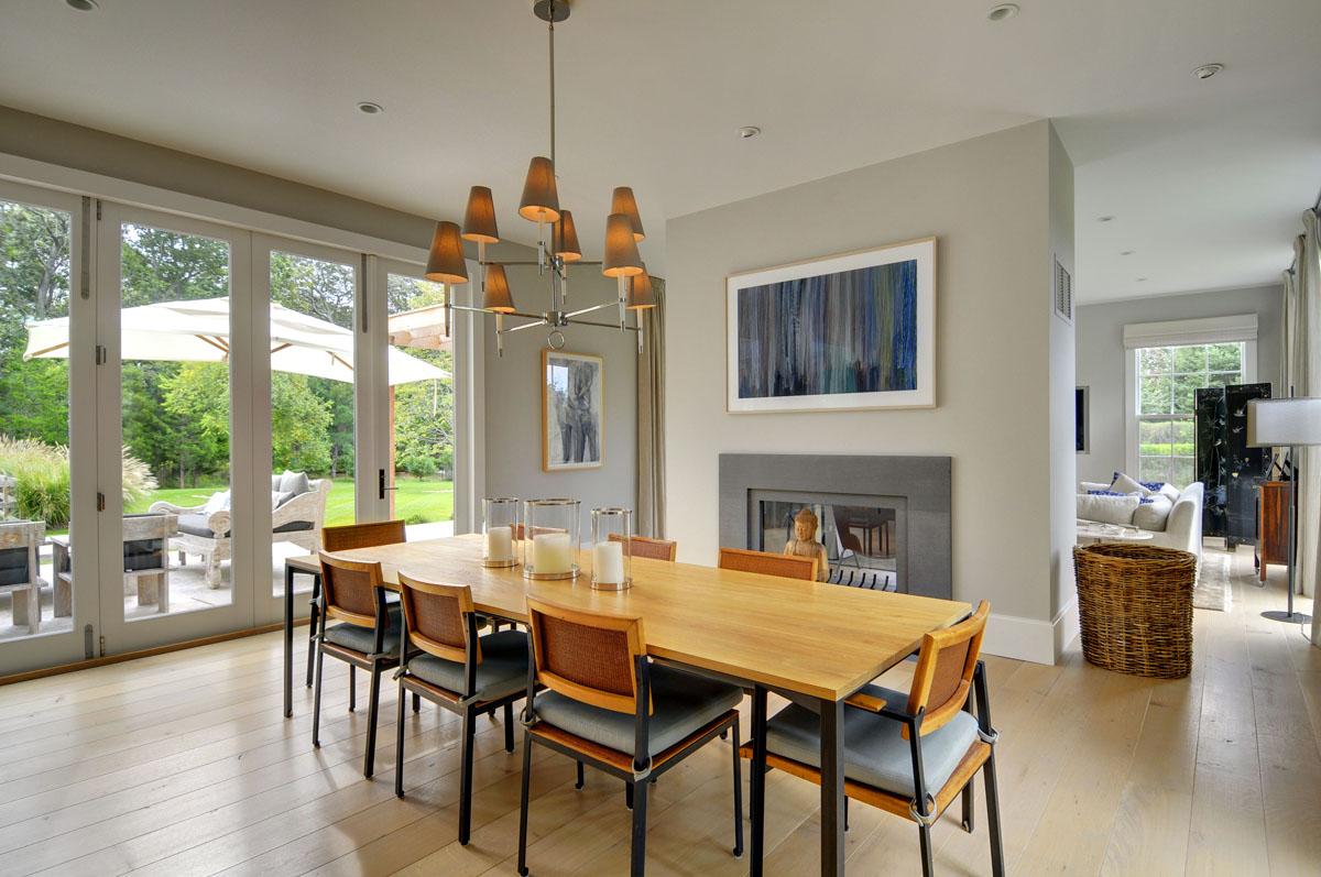 Monica Pedersen Make It Beautiful Designs and Ideas for