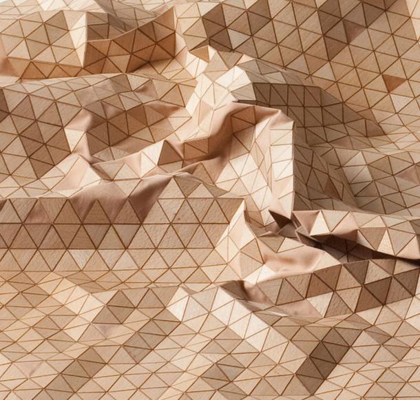 inlaid-furniture-07