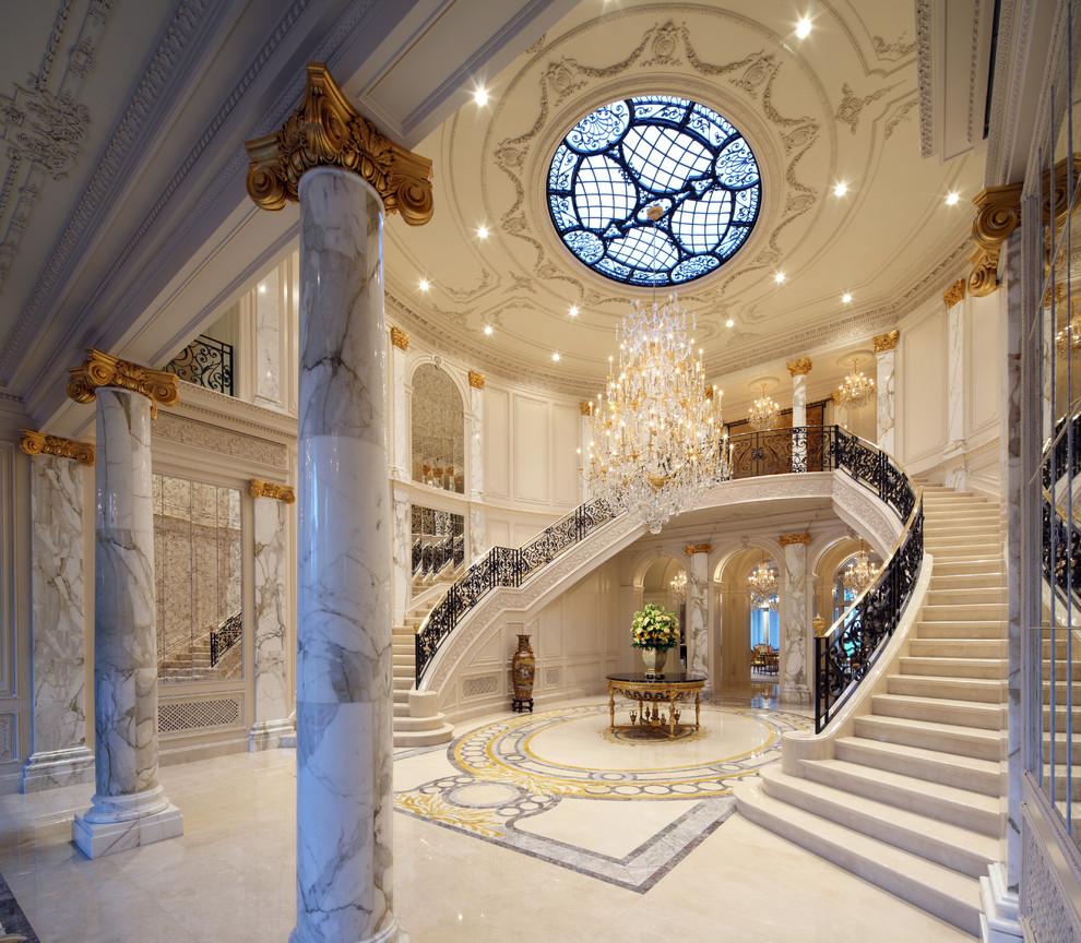 Как правильно рассчитать размеры лестницы – советы архитектора