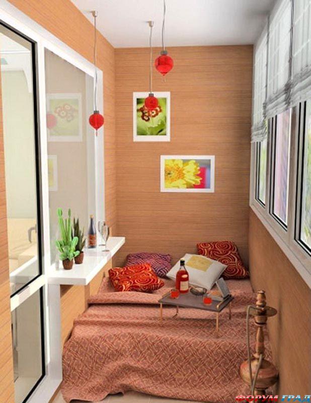 мебель гостинеая хайтек купить в алматы