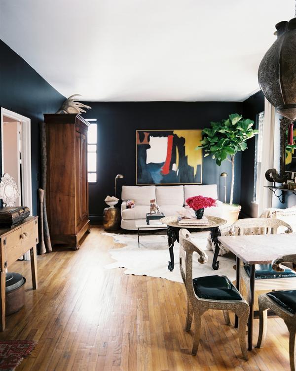 The 25 best Bohemian decor ideas on Pinterest  Bohemian