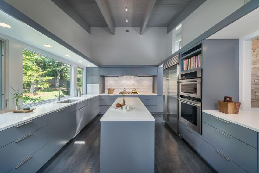 93 Kuchen Modern