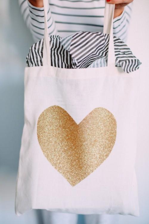 сонник сумка получить в подарок :