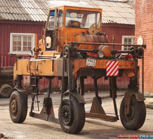 Старый Трактор – Купить Старый Трактор недорого из Китая.
