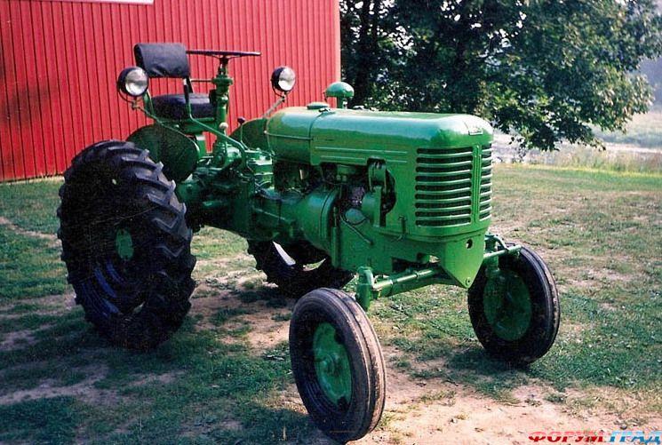 Тракторы и сельхозтехника. Купить трактор б/у или новый.