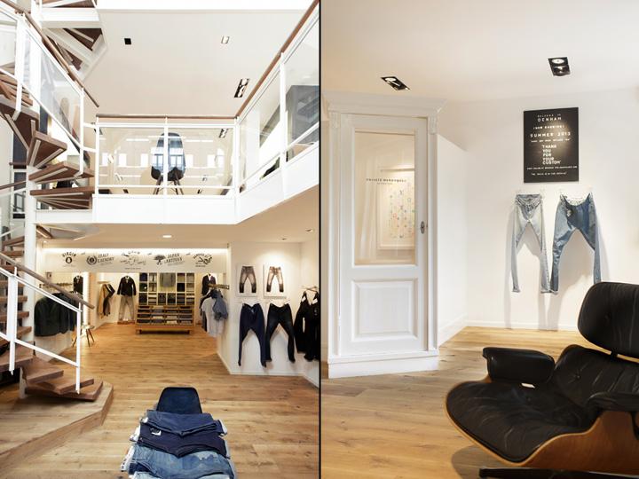 bbb health boutique amsterdam