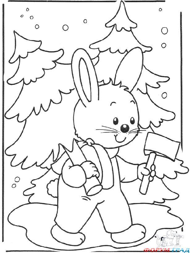 кондитерские изделия новогодние рисунки детей 9-10 лет теплое сухое помещение
