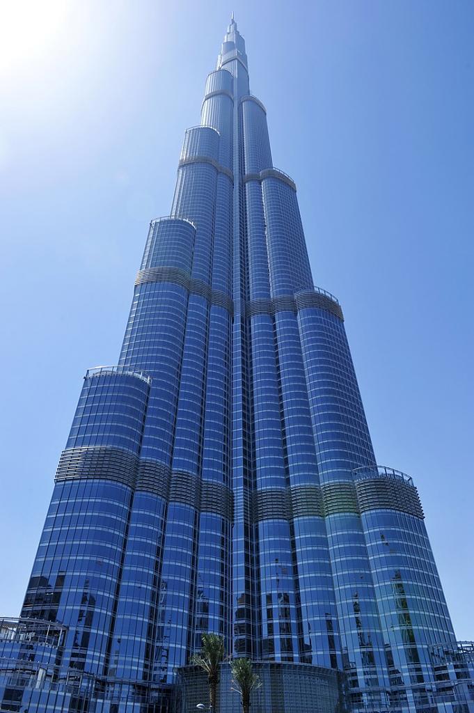 Дубай гостиница чехия какой регион