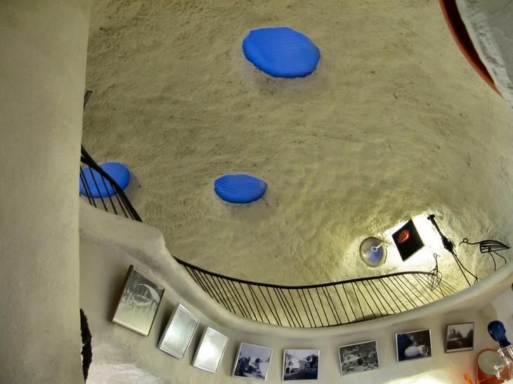 Museumotel
