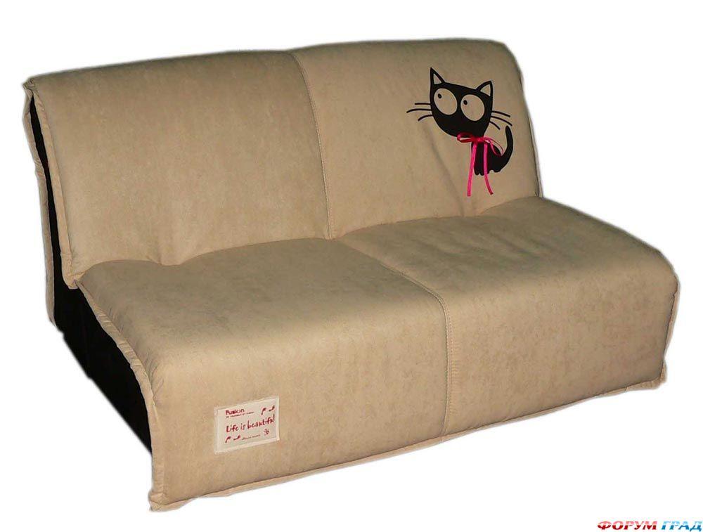 офисное кресло красноярск купить