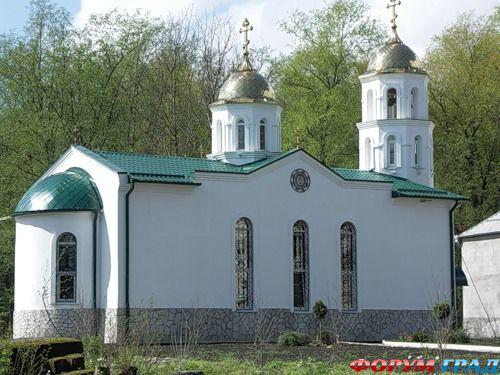 uzbek-chlen