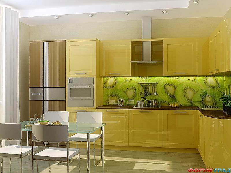 Фото на стекле, фартук из стекла, стеновые панели, стеклодекоры
