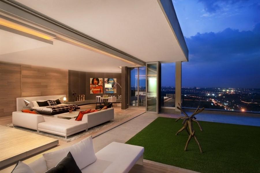 фото от penthouse
