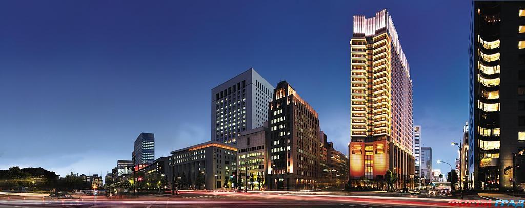 http://gallery.forum-grad.ru/files/8/5/7/4/5/peninsula-hotel-tokyo-01.jpg