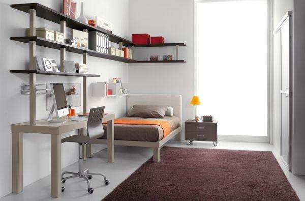 385 best комната подростка images on