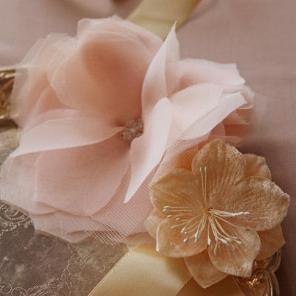 Арки своими руками для свадьбы