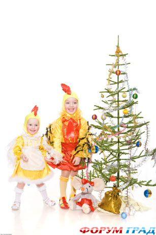 Купить карнавальные костюмы москва и Филипп КиркоровКарнавал.
